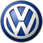 Precision Auto Works of LIC is now a Volkswagen Manufacturer Certified Collision Auto Body Shop in NYC